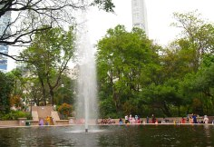 nyhet_park_160501_05